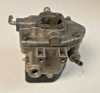 B&S BRIGGS AND Stratton carburetor carb for troy bilt tb230