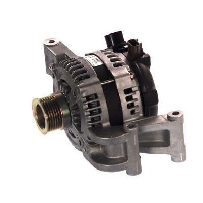 NO SURCHARGE NOT REMANUFACTURED DENSO Alternator DAN630  BRAND NEW
