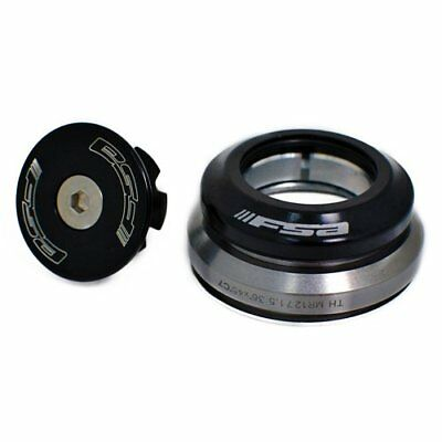 Headset integrated Orbit IS-2C-138 1-1//8 1-3//8 36//45 OD45//52 top cover 0 19//32in