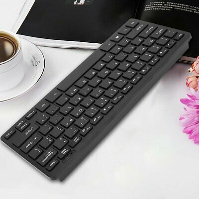 Mini 03 2.4G DPI Wireless Keyboard And Mouse Combo (KB101) for Desktop HP
