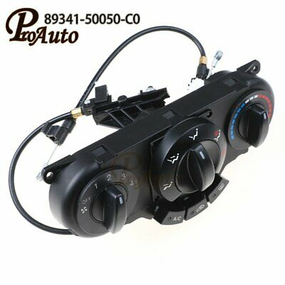 96615408 A//C Heater Panel Climate Control Assy Fit Buick Chevrolet Lacetti Optra
