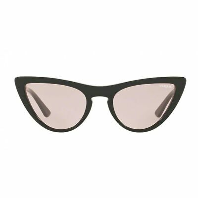 Lenses Replacement for Sunglasses Vogue Vo 5211S W44/5 1N CAL.54 a Cat Or