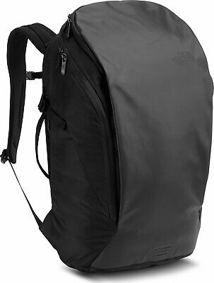 New The North Face Kabig 41L Backpack travel daypack kaban kabyte carry on bag