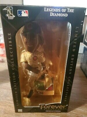 Sammy Sosa Chicago Cubs 2003 Bobblehead Forever Chicago Cubs