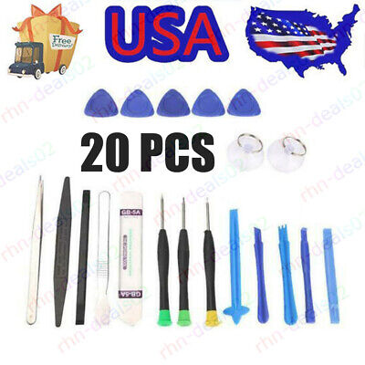 NEW B-9000 Multi-purpose Adhesive For Touch Screen Phone