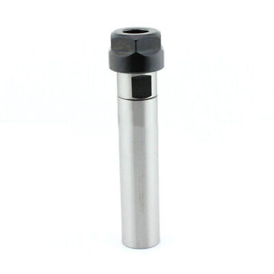 Collet Chuck Holder Accessory Parts Tool CNC Milling Extension Straight