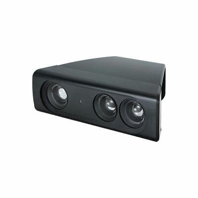 New Zoom for Kinect Sensor Xbox 360 Range Reduction Wide Lens for Small Roo E5Z8