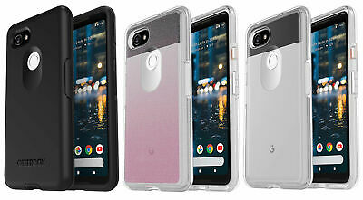 OtterBox Symmetry Series Case for Google Pixel 2 Only -  Free Shipping!