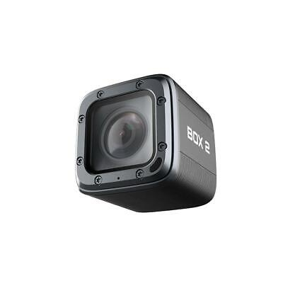 Foxeer Box 2 4K 30Fps HD 155 Degree ND Filter FOVD SuperVison FPV Camera Sport A