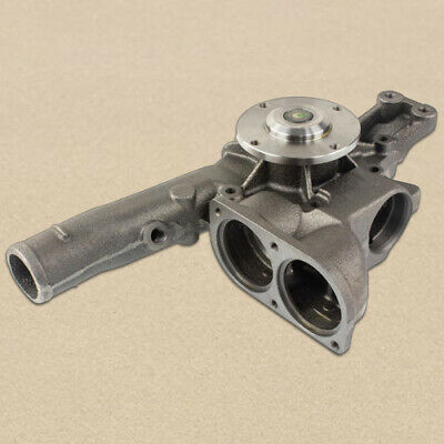 Water Pumps & Kits, Engine Cooling, Commercial Truck Parts