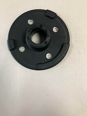 Brand New Bowflex 1090 Replacement  Disc 3