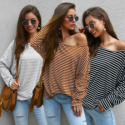 Women Tops Ladies Blouse Holiday Tops Fashion Long Sleeve Shirts Blouse Tee