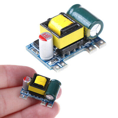220V to 5V 700mA 3.5W Isolated Switch Power Supply Module Step Down Module Tw