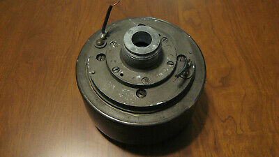 RCA Alnico Horn Driver in Very Good Condition