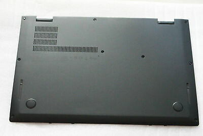 Lenovo Thinkpad X1 Carbon 4th Gen 20FB 20FC 2016 Bottom Base Cover 00JT836