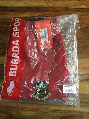 Northampton Rugby Club Matchday shorts all sizes