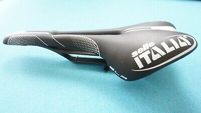 Selle Italia SLR Team Edition Monolink Flow Saddle RRP £165.99