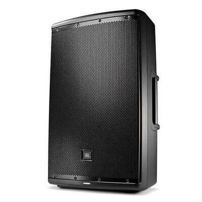 "ON SALE - JBL EON 615 1000W 15"" two-way self-powered speaker (EACH)"