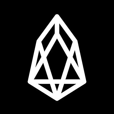 EOS.IO Accounts - One Of A Kind Names!