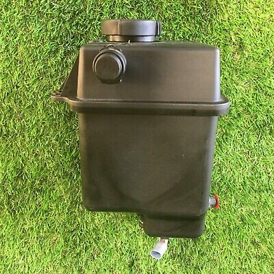 2006 Range Rover L322 - Coolant Expansion Tank - 7501959