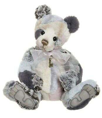 SPECIAL OFFER! NEW 2018 Charlie Bears TAGGLE (Brand new Stock) RRP £58