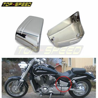 CORBIN TRIMTAB FAIRING for Honda VTX 1800 Retro - $809 10