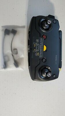 New Dji Mavic Air Remote Controller With Cables