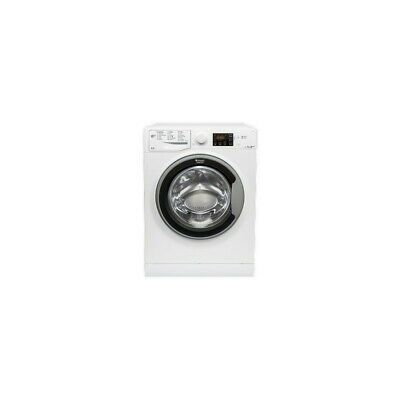 Hotpoint Ariston Rsf723Sit Lavatrice Carico Frontale 7Kg 1200G A+++ Inv Natis