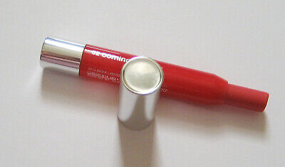 Clinique Chubby Stick 02 Coming up Rosy 2.4g Full Size Read Description