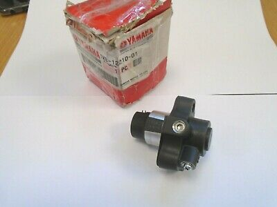 Yamaha YZF-R1 2009-2014 Cam Chain Tensioner Assy New RRP £232.86! 1KB1221001