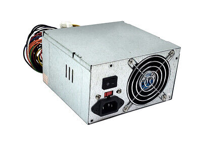 Foxconn HH-400UNTA 300W ATX12V Power Supply