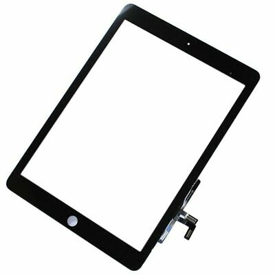 x10 Replacement Touch Screen Digitizer Glass Adhesive For Apple iPad Air iPad