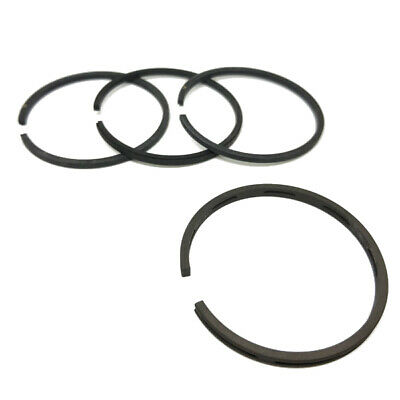 830.0981-0 MAX PUMP SCHULZ REPLACEMENT PART LOW PRESSURE 120mm RING KIT