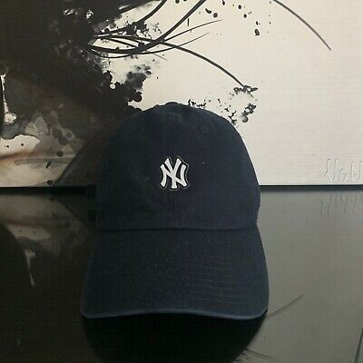 f75e01c5 MENS HATS NIKE Adidas Just Don New Era New Pre Owned Snapback Fitted ...