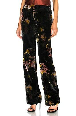 Mother 163927 Women's Quickie Greaser Ankle Pant Sz. XS