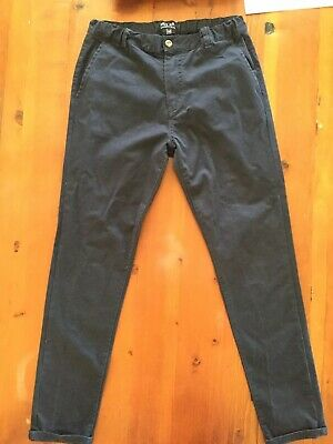 Boys Size 14 Trouser By industry kids