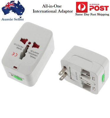 All-in-One-International-Travel-Power-Charger-Universal-Adapter-AU/UK/US/EU TG