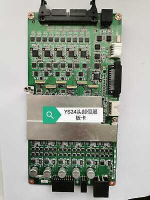 1pc for  100% test  KKE-M5804-00   (by EMS or DHL 90days Warranty)