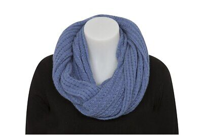 Lace Endless Scarf NATIVE WORLD