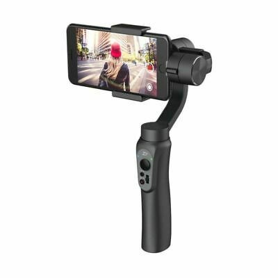 ZHIYUN Smooth Q Gimbal Handheld Stabilizer For Smartphone Mobile iPhone XS Max