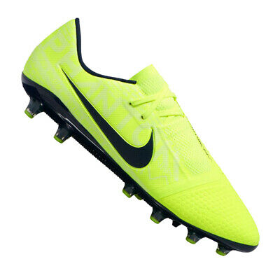 Chaussures Ao0577 Rouge Venom Club 600 Football Nike Fluo Phantom Fg vn8ONm0w