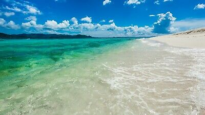 Digital Picture Image Wallpaper JPG Phuket Beachsea Vacation Desktop Screensaver