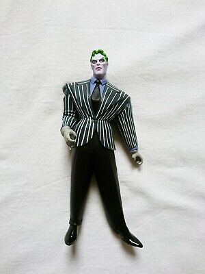 DC Comics Batman Dark Knight Returns Joker 7'' Action Figure Collectable