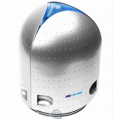 AirFree Mold & Germ Destroying Air Purifier P2000 Model destroy mold, bacteria
