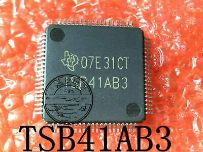 1pcs CXB1444R New Genuine TQFP-80 ICs
