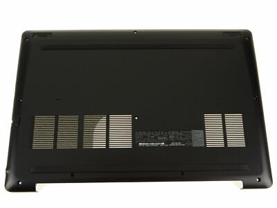 New For Dell G3 3579 15 3579 LCD Back Cover Blue version WXP6 01WXP6