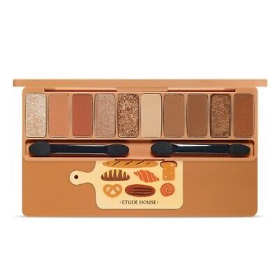 [Etude House] Play Color Eyes Bake House /Korea Best