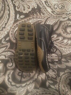Mothercare Children Size 6 Shoes