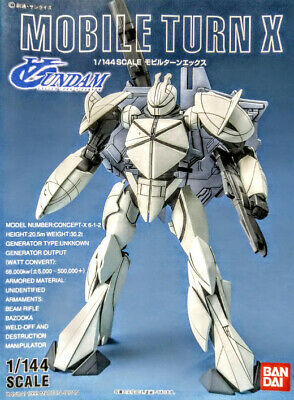 HG 1//144 Scale 7-11 711 RX-78-2 ver 35th Seven Eleven Gundam RG Water Decal