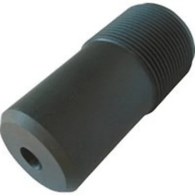 Pressure Washer Industrial Wet Sand Blaster Replacement Nozzle